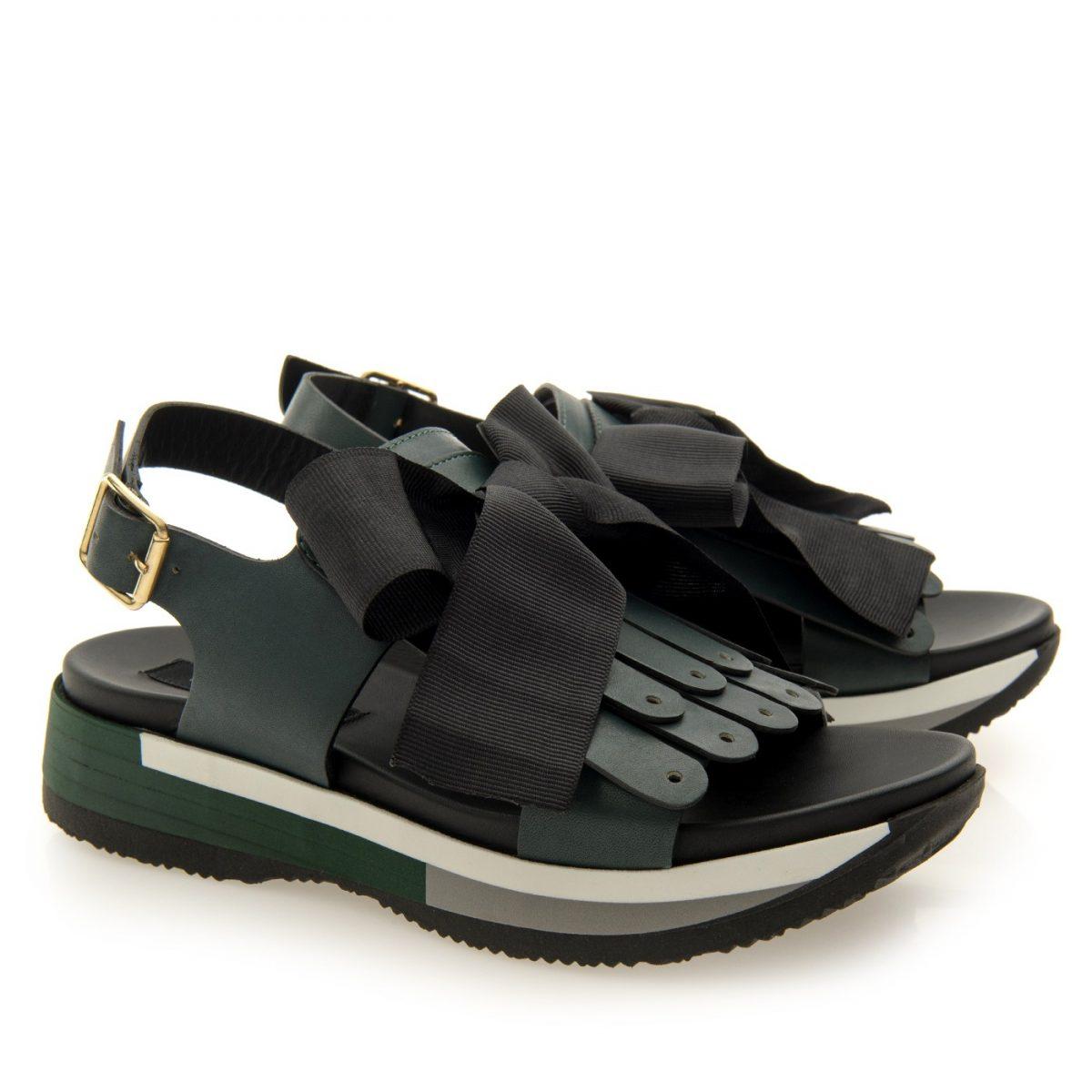 sandale musette reduceri