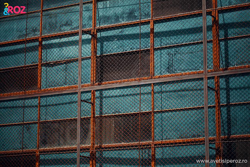 ferestre cladire bucuresti
