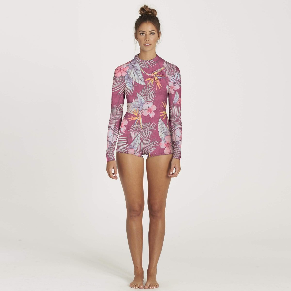 ong-sleeve-surf-capsule billabong