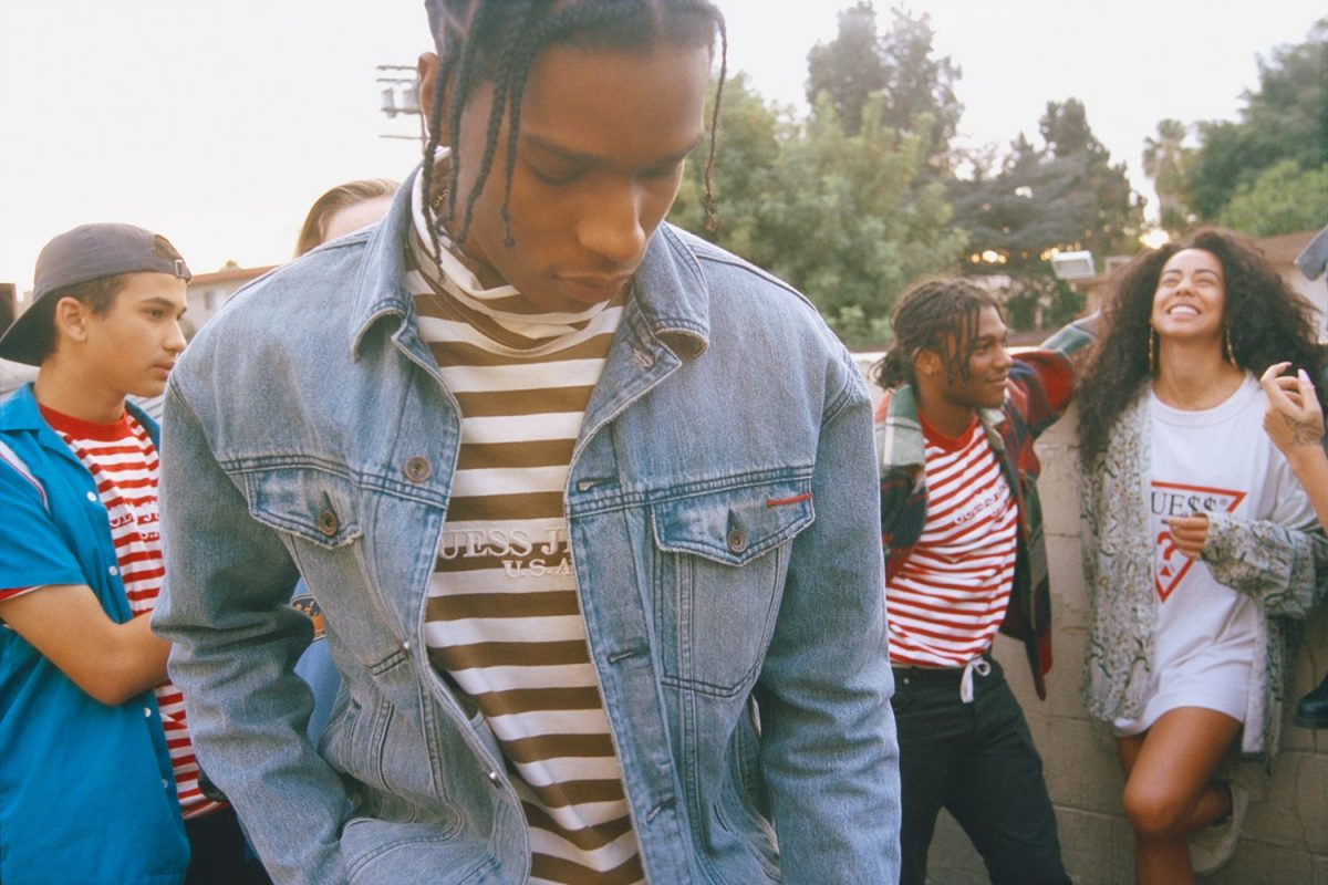 asap-rocky-guess-collaboration
