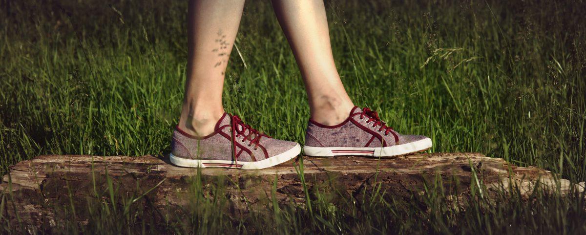 pantofi sport lee cooper