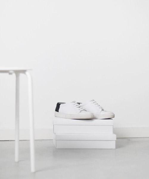 obiecte albe