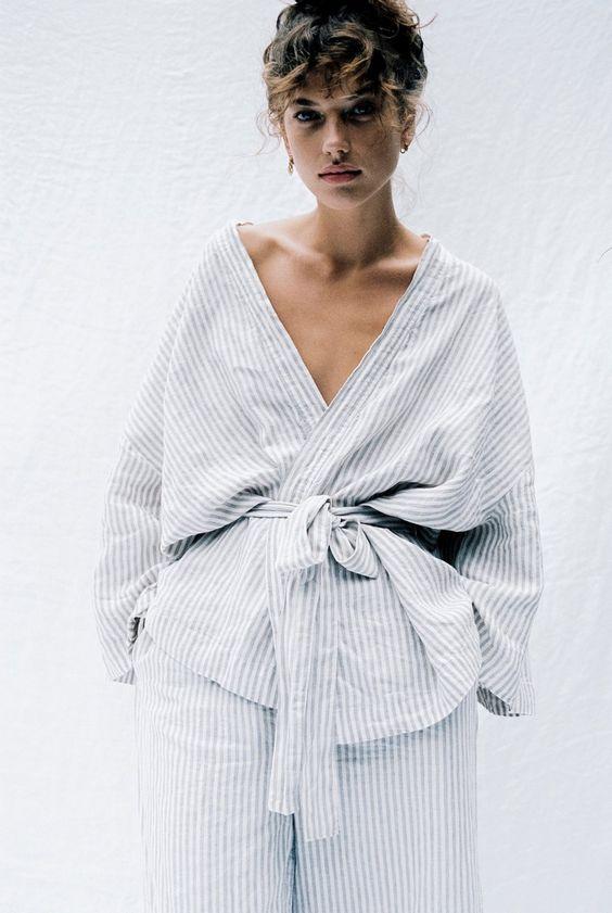 pijama de revelion