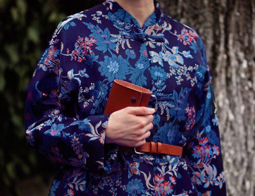 kimono zara la reduceri