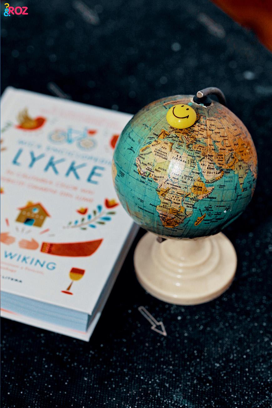 mica enciclopedie lykke