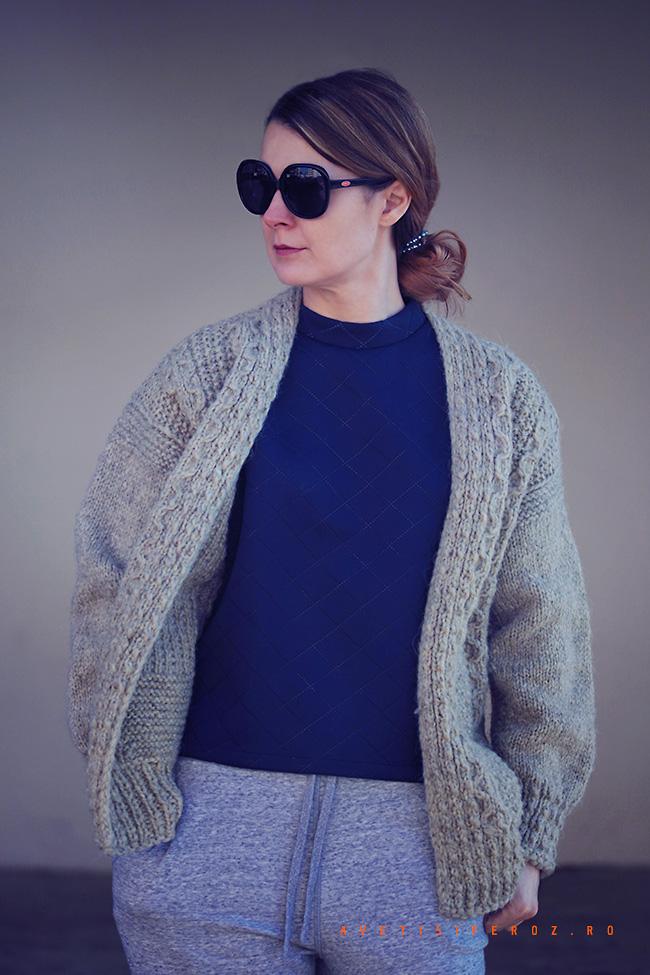 pulovar-lana-cu-bluza-adidas
