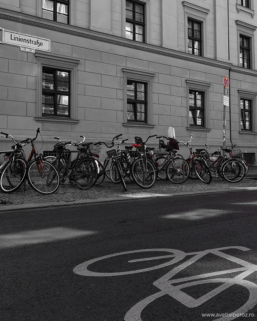 cateva-zile-in-berlin