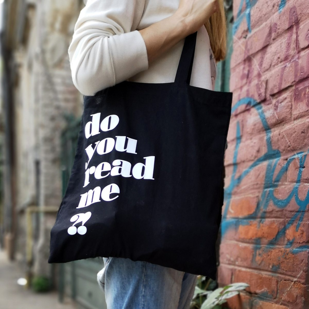 do-you-read-me-tote