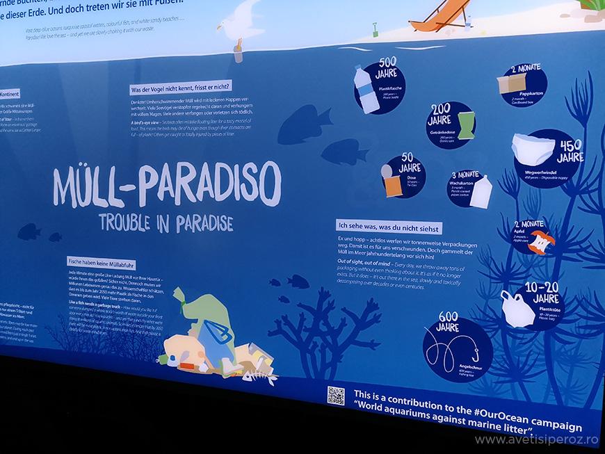 panou-zoo-berlin-poluare