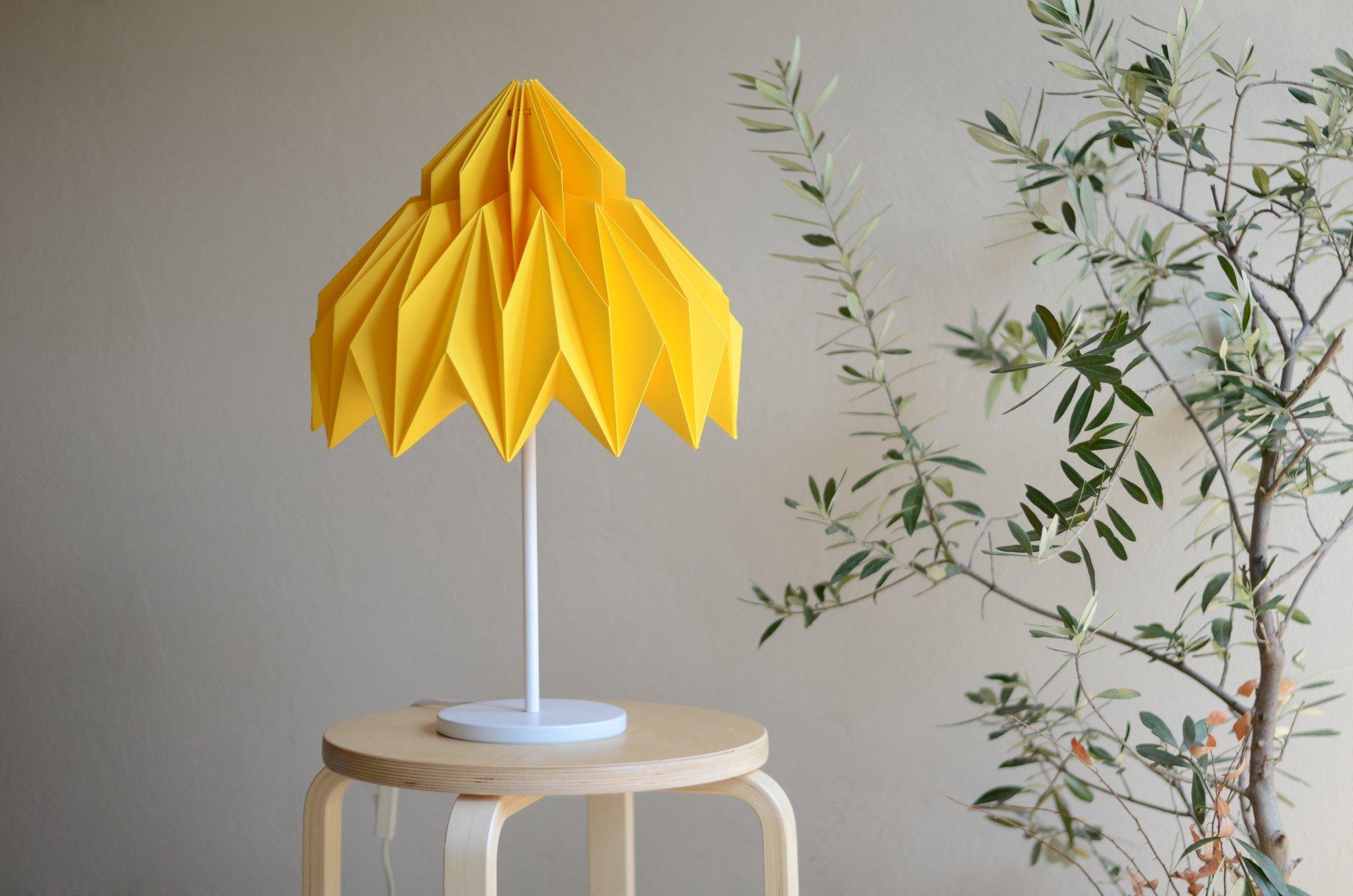 lampa origani