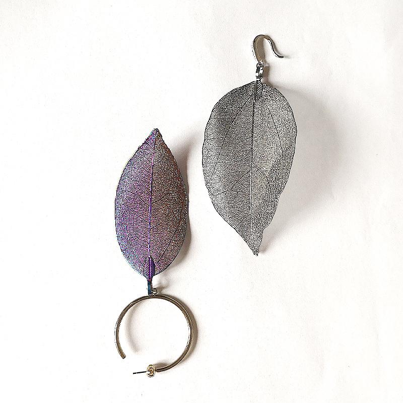 accesorii de facut cadou
