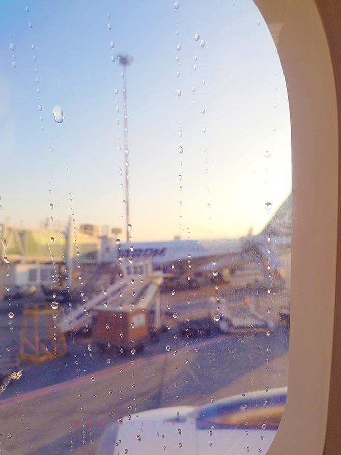 aeroport-bucuresti