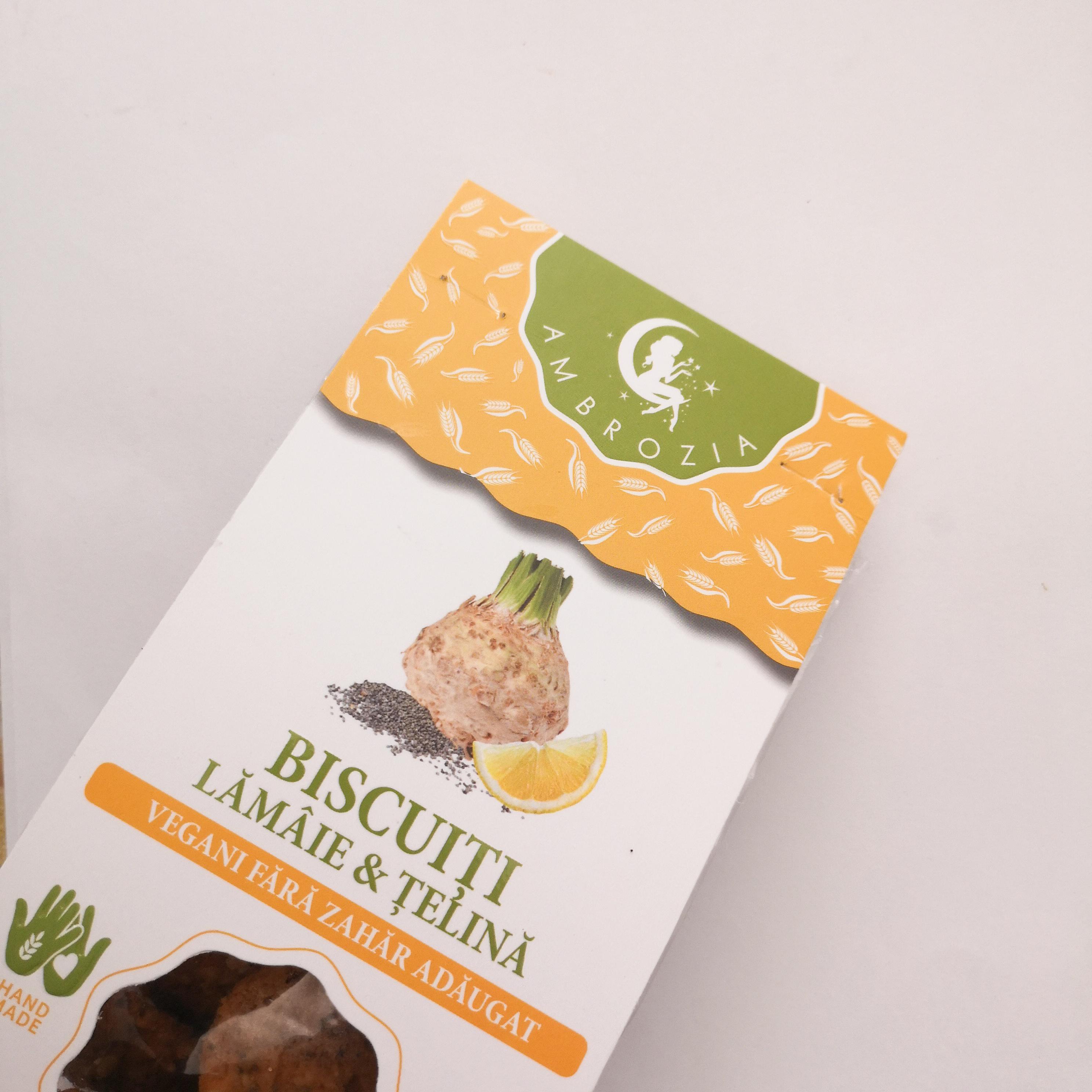 biscuiti-ambrozia