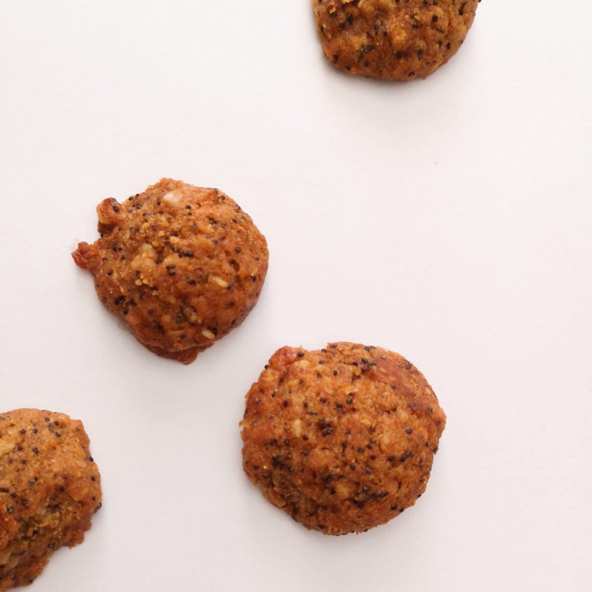 biscuiti-vegani-ambrozia