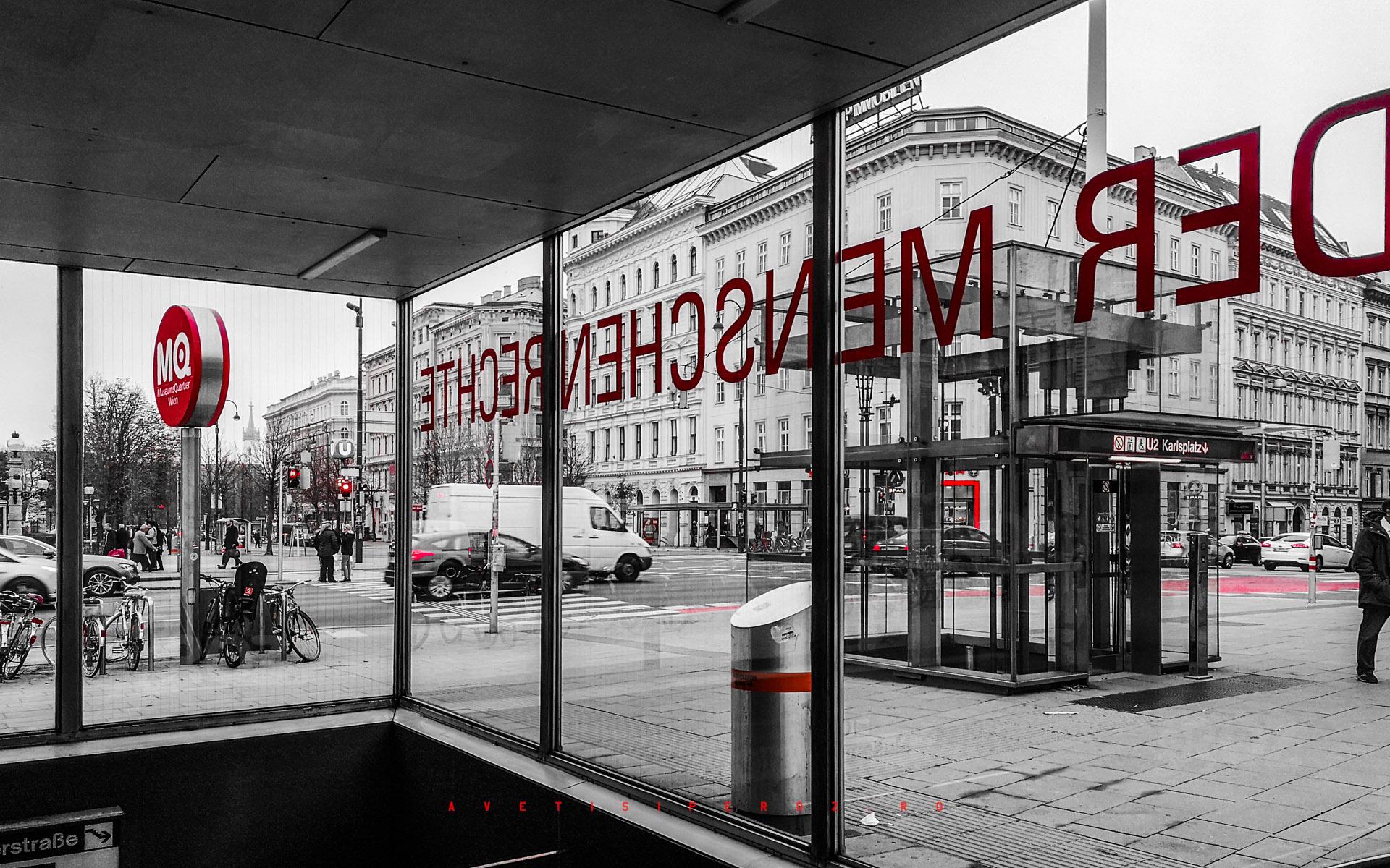cartierul-muzeelor-viena