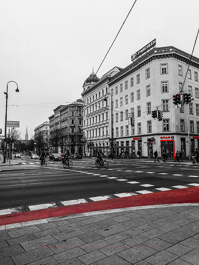 street-photography-vienna
