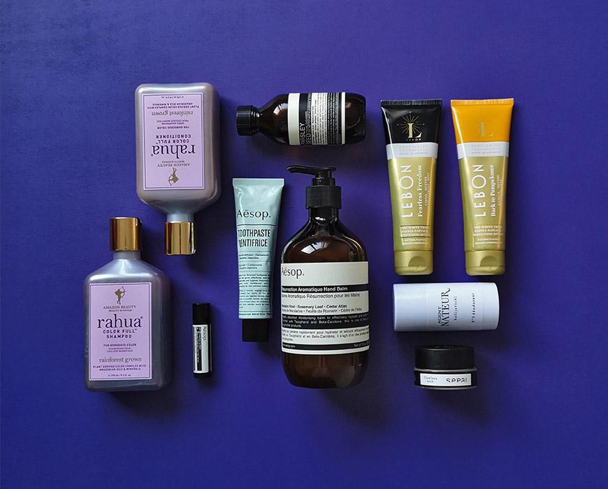 produse favorite de la madison perfumery