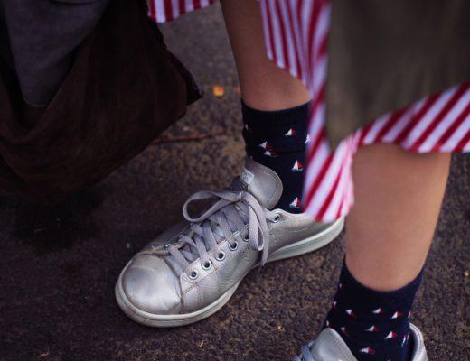 raf simpons adidas sneakers