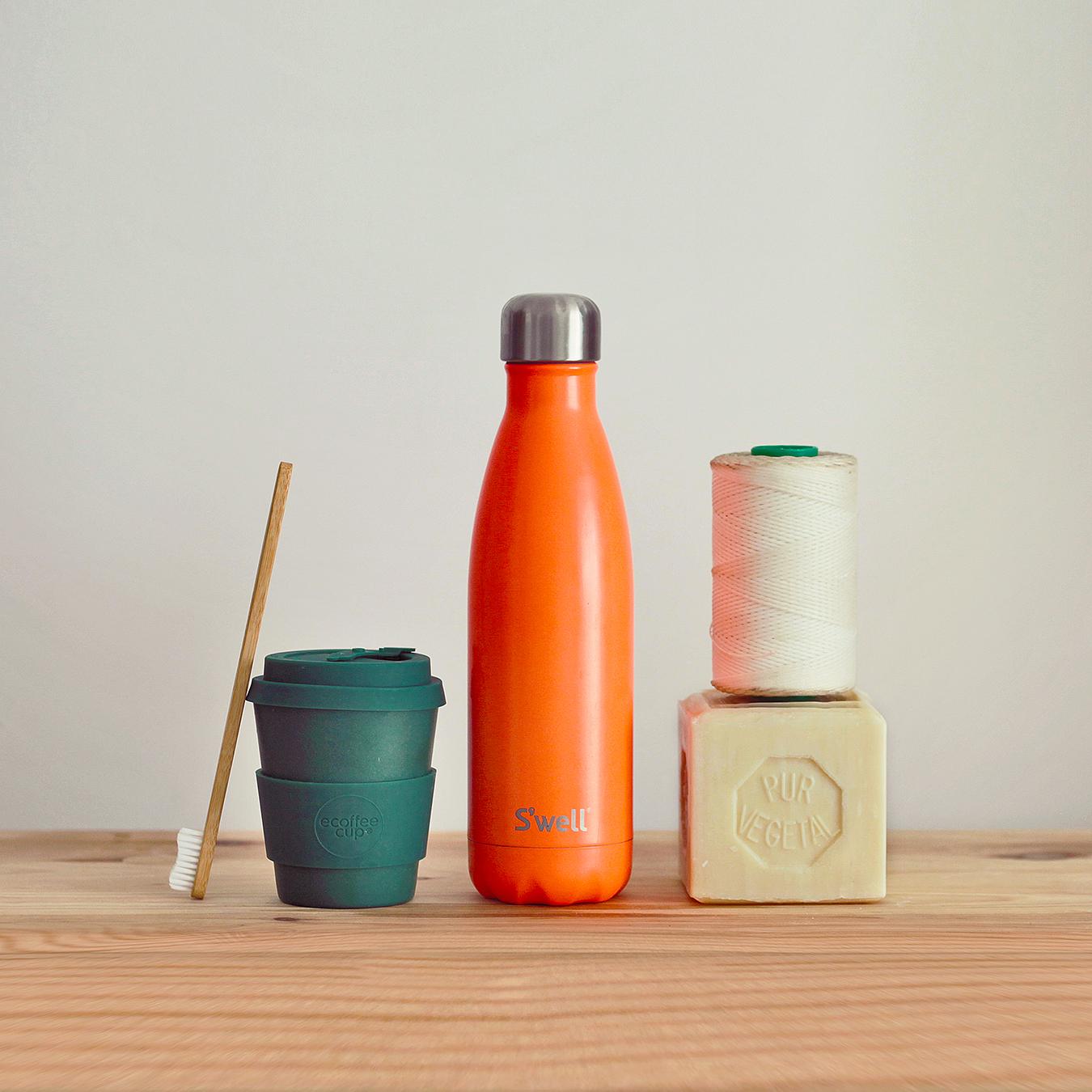 idei pentru o viata fara plastic