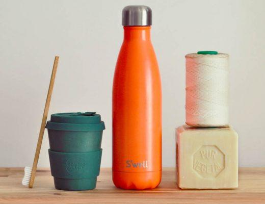 iulie fara plastic nu doar in iulie