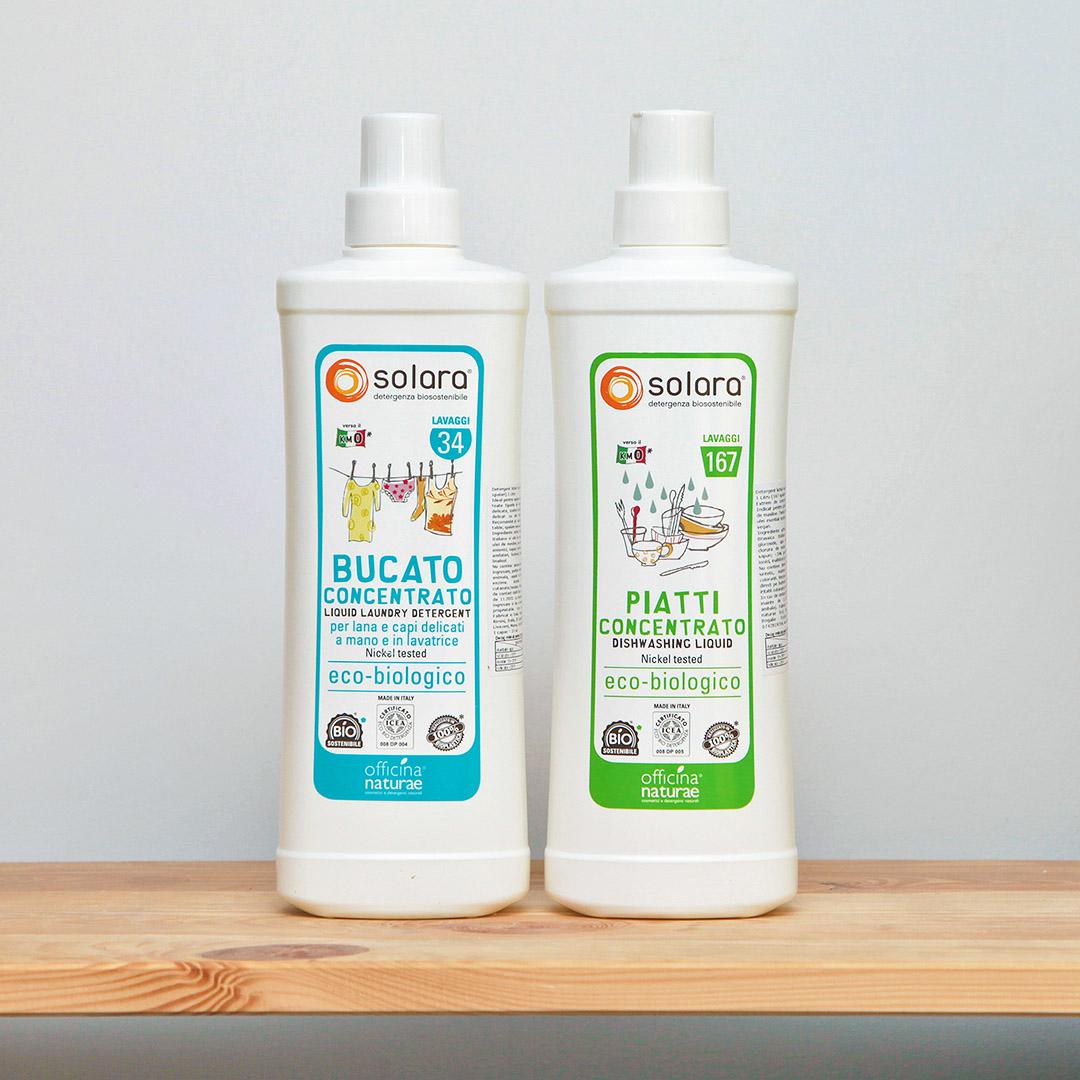 produse eco pentru casa