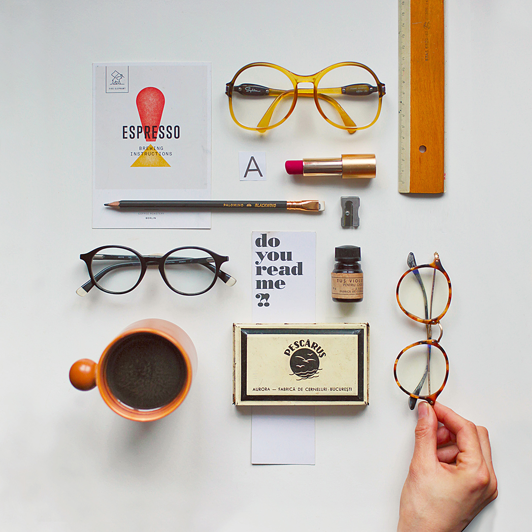 unde imi pun lentile de ochelari