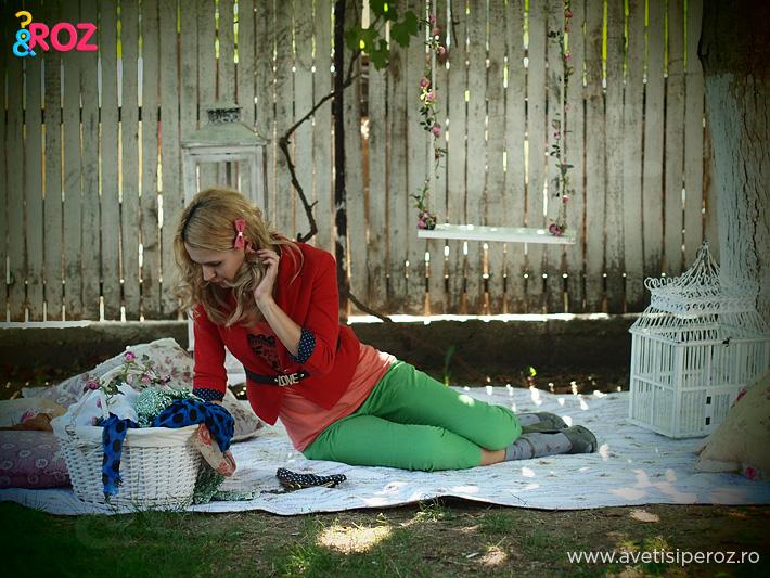tinuta-de-picnic