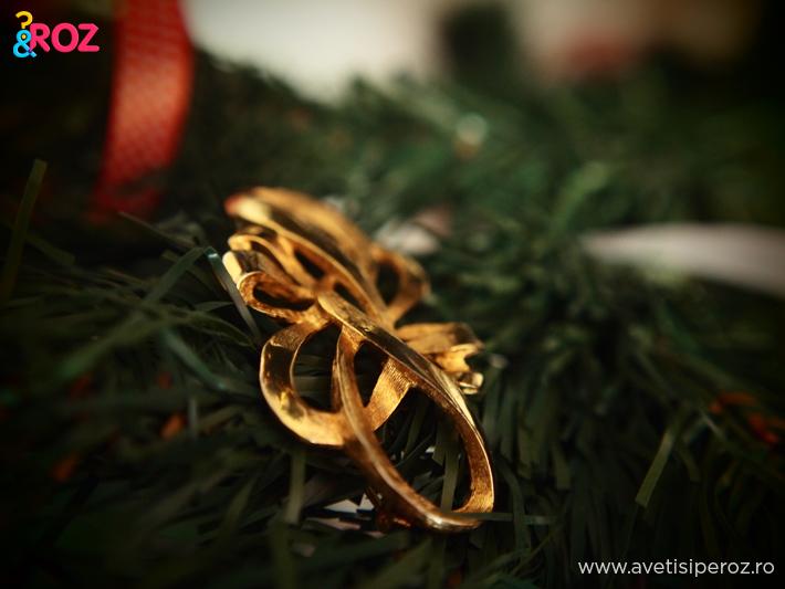 brosa-ornament-brad