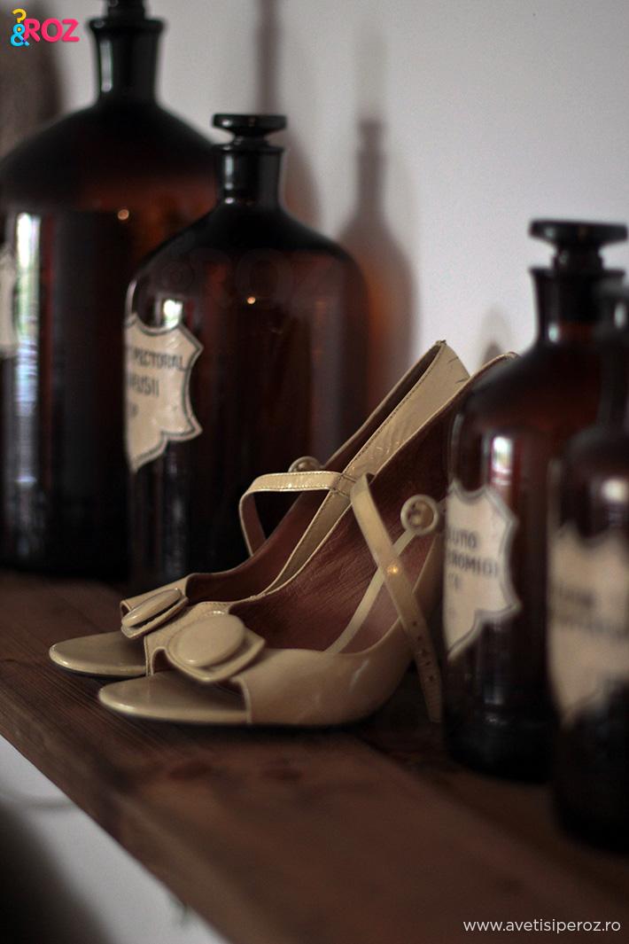 sandale top shop