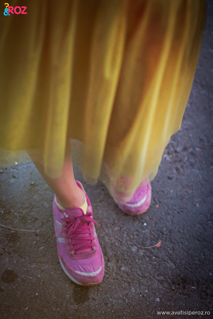 gravis pink shoes