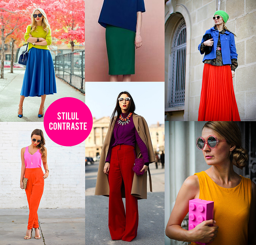 colour-block-bloggers-outfits
