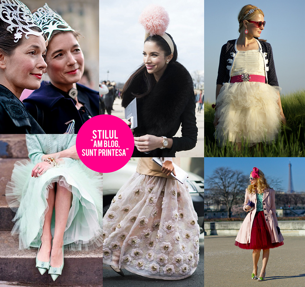 stilul-printesa fashion blogers