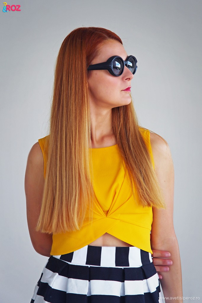 bsb top marni sunglasses
