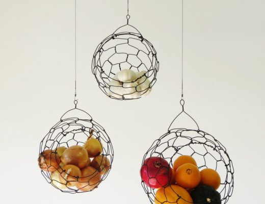 hanging-wire-fruit-sphere
