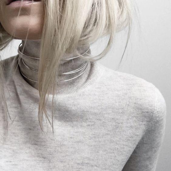 grey-inspiration
