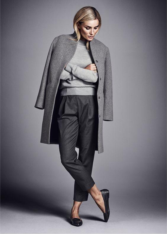 grey-look