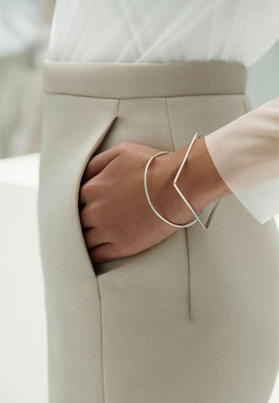 minimal-modern-jewelry