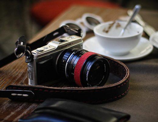 aparat-foto-retro