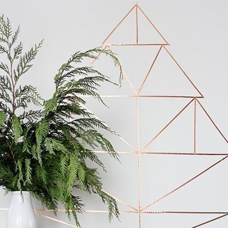 brad-minimalist