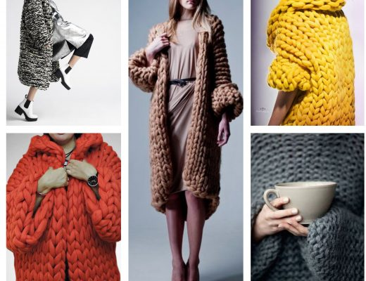chunky-sweaters-obsession