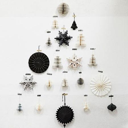 ideas-for-xmas