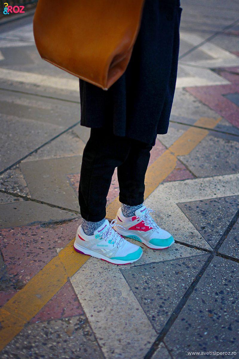 port-pantofi-sport-iarna