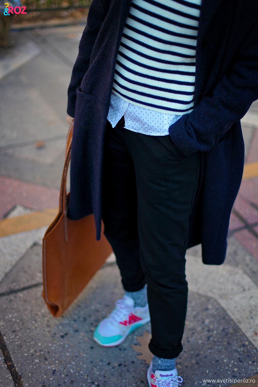 pulover-dungi-si-pantofi-sport