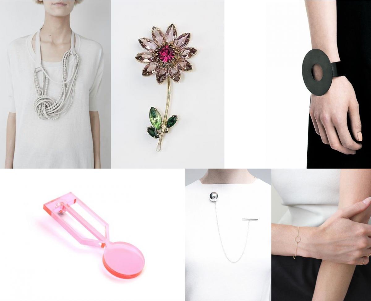 bijuterii minimaliste