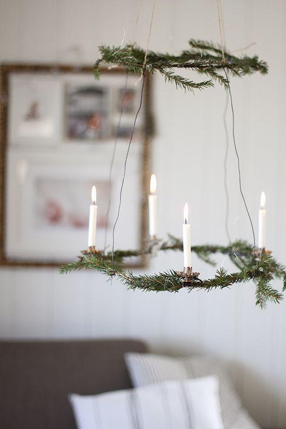 idei pentru decorat casa