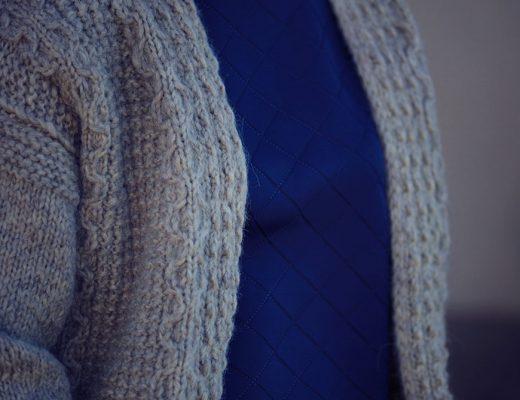 de unde imi cumpar pulover