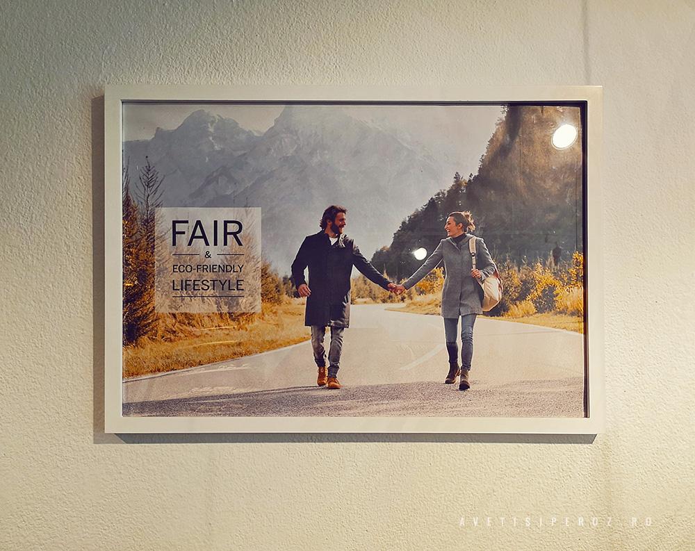 fair trade shop vienna