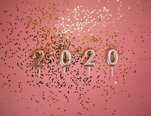 idei de tinute pentru 2020